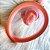 SCARLLET -  Vibrador com Estimulação de Clitóris Penetração e Sucção | TSV-0020 - Imagem 5