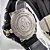 Relógio Casio G-Shock Digital Analógico G-Steel - Acabando - Imagem 5