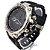 Relógio Casio G-Shock Digital Analógico G-Steel - Acabando - Imagem 4