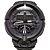 Relógio Casio G-Shock GA-500 Digital Analógico - Pronta Entrega - Imagem 2