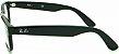 RAY-BAN Armação 5184 - Imagem 2