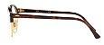 RAY-BAN Armação 4246 - Imagem 2
