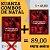 """Combo de Natal 2 exemplares de """"# Parem de nos matar!"""" por 89,00 - Imagem 1"""