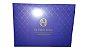 Caixas de cartão duplex 300g lisas ou personalizadas - Imagem 2
