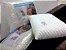 Travesseiro Magnético  Kenko Kanemut (15 cm)  - Imagem 1