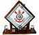 Pingometro de Bloco de vidro -  Corinthians - Imagem 1