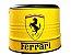 Puff Ferrari - Imagem 1