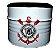 Puff de tambor - Corinthians - Imagem 1