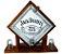 Pingometro de Bloco de vidro-  Jack Daniel's - Imagem 1
