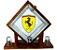 Pingometro de Bloco -  Ferrari - Imagem 1