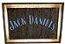 Quadro Jack Daniel's com Led - Imagem 2