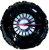 Relógio Platô de Embreagem - Mercedes - Imagem 1