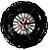 Relógio Platô de Embreagem - Volkswagen  - Imagem 1