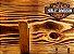 Porta Capacete Harley Davidson - 2 Ganchos (Visor para baixo) - Imagem 2