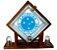 Pingometro de Bloco de vidro -  Cruzeiro - Imagem 1