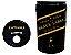 Lixeira de Tambor para Latinhas - Personalizado - Imagem 1