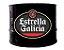 Mesa de Centro - Tema Estrella Galicia  - Imagem 1