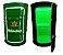 Tambor Barzinho com Luz de Led - Personalizado - Imagem 3