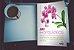 Livro ABC das Orquídeas - Imagem 7