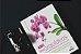 Livro ABC das Orquídeas - Imagem 9