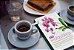 Livro ABC das Orquídeas - Imagem 10