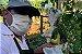 24 Saquinhos Para Proteger Frutas - Imagem 6