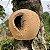 Casa de João de Barro para Fixar do Jardineiro Amador - Imagem 6