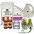 Kit para Plantar Frutas em Vasos - Imagem 1