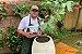 Kit para Plantar Frutas em Vasos - Imagem 6