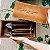 Caixa de Mini Ferramentas do Jardineiro Amador - Imagem 8