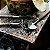 Caixa de Mini Ferramentas do Jardineiro Amador - Imagem 10