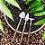Caixa de Mini Ferramentas do Jardineiro Amador - Imagem 7