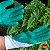 Luvas de Jardinagem Verdes do Jardineiro Amador - Imagem 6