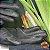 Luvas de Jardinagem Pretas  - Imagem 4