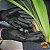 Luvas de Jardinagem Pretas  - Imagem 5