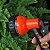 Esguicho Múltiplo de Jardinagem do Jardineiro Amador - Imagem 6