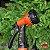 Esguicho Múltiplo de Jardinagem do Jardineiro Amador - Imagem 3