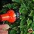 Esguicho Múltiplo de Jardinagem do Jardineiro Amador - Imagem 4