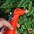 Esguicho Pistola de Jardinagem do Jardineiro Amador - Imagem 5