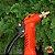 Esguicho Pistola de Jardinagem do Jardineiro Amador - Imagem 6