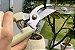 Tesoura de Poda Inox do Jardineiro Amador - Imagem 10
