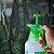Pulverizador de 1 Litro do Jardineiro Amador - Imagem 5