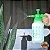Pulverizador de 1 Litro do Jardineiro Amador - Imagem 3