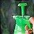 Pulverizador de 1 Litro do Jardineiro Amador - Imagem 6