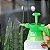 Pulverizador de 1 Litro do Jardineiro Amador - Imagem 7