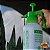 Pulverizador de 1 Litro do Jardineiro Amador - Imagem 9