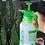 Pulverizador de 1 Litro do Jardineiro Amador - Imagem 8