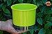 Kit Vasos Autoirrigáveis - Imagem 4