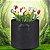 Saco de Feltro do Jardineiro Amador - Imagem 5