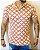 Camisa kreta - Imagem 1
